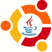 java-ubuntu-main