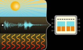 combining-power-harvested-from-light-heat-and-vibrations-to-run-monitoring-systems